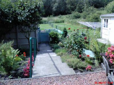 jardin-ondine.jpg