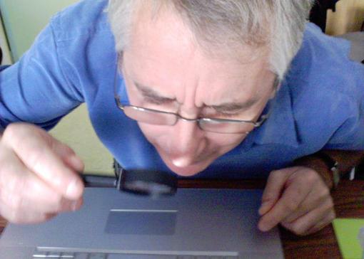 georgess-computer.JPG