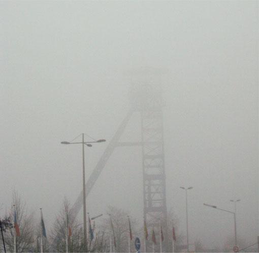 brouillard-sur-le-chevalement.jpg