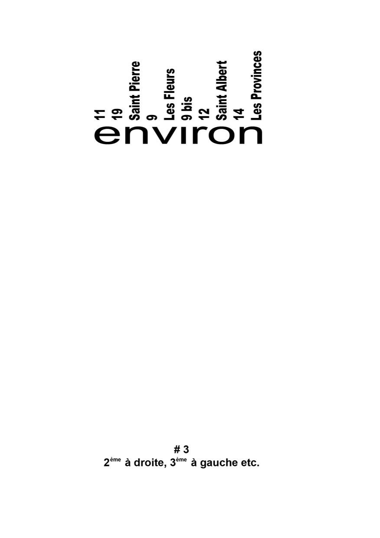 etc-p1.jpg