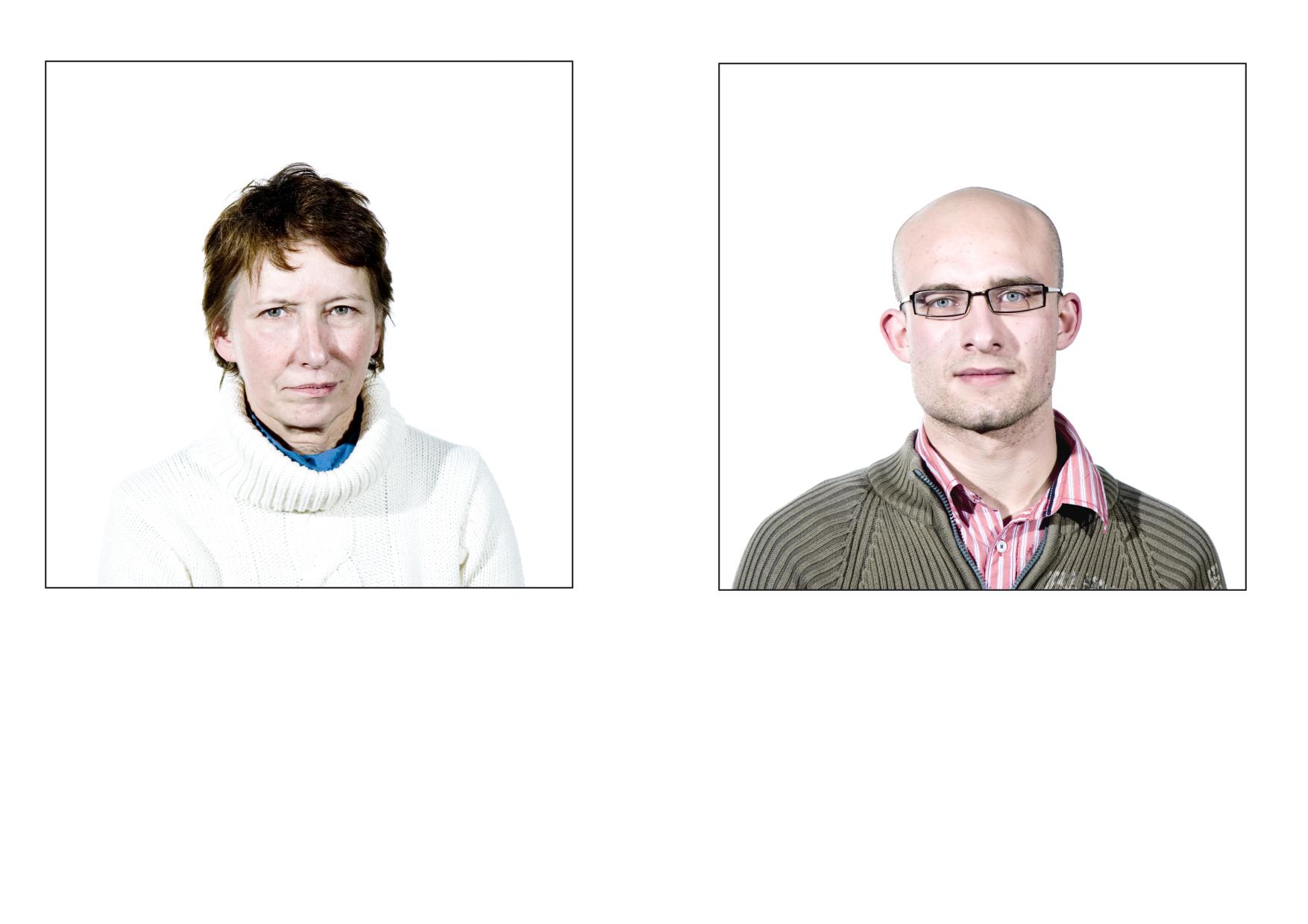 portraits-1-p2-3.jpg