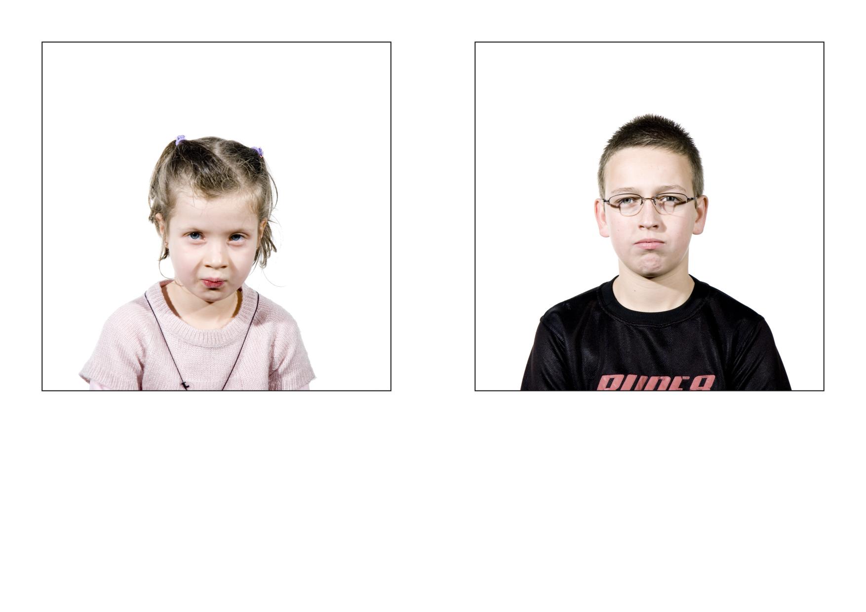 portraits-1-p4-5.jpg