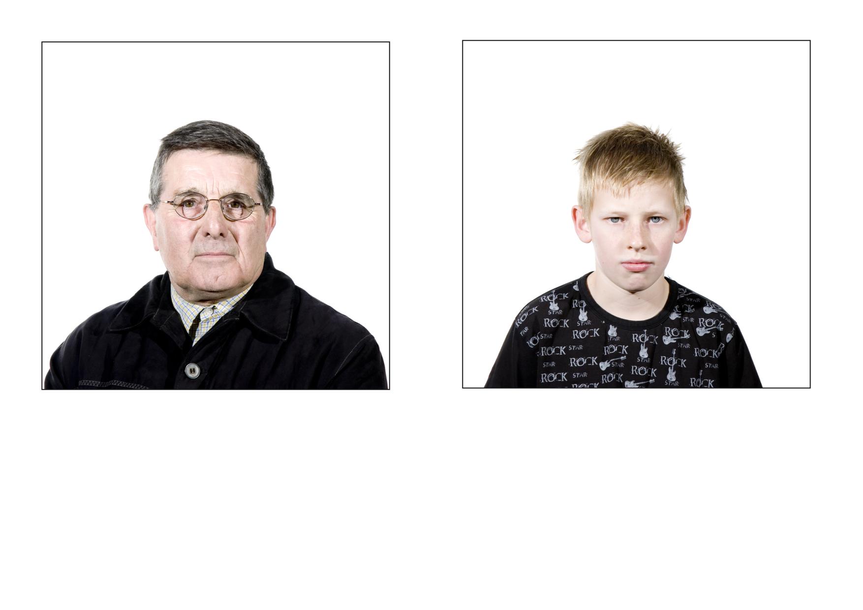 portraits-1-p6-7.jpg