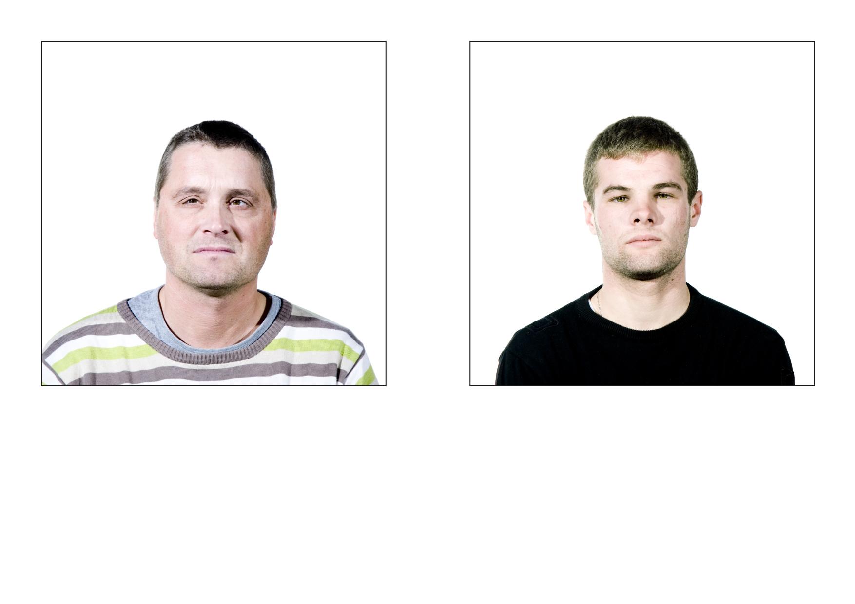portraits-2-p2-3.jpg