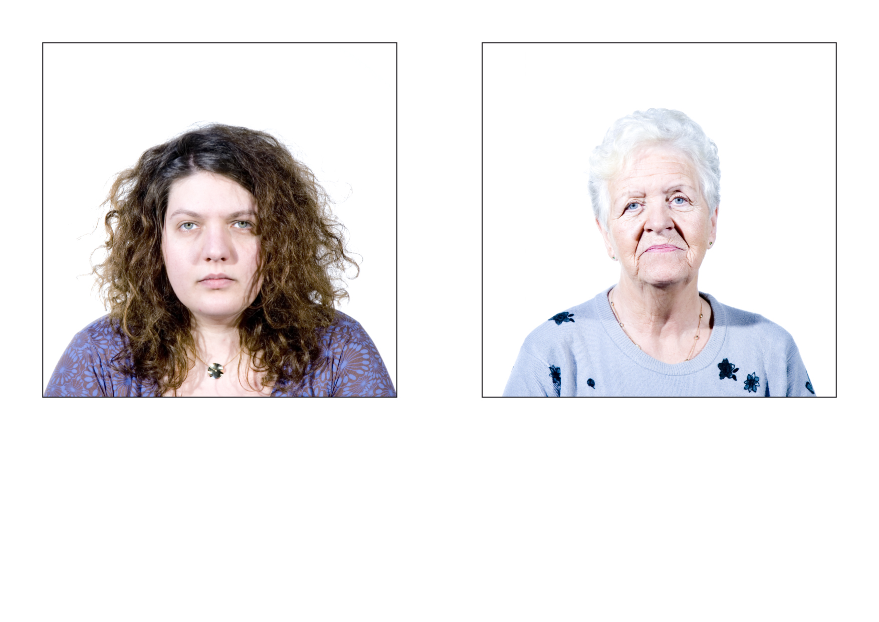 portraits-2-p4-5.jpg