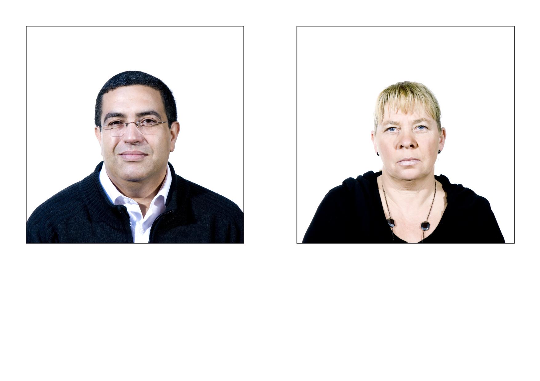 portraits-2-p6-7.jpg