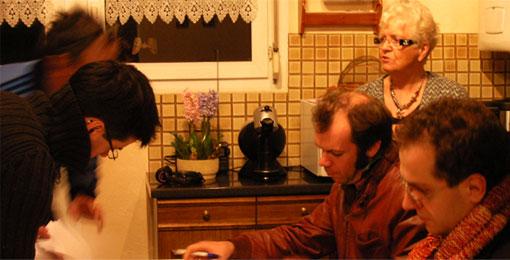 tournage-en-cuisine.jpg