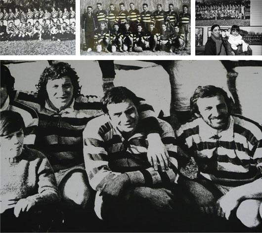 au-rugby.jpg