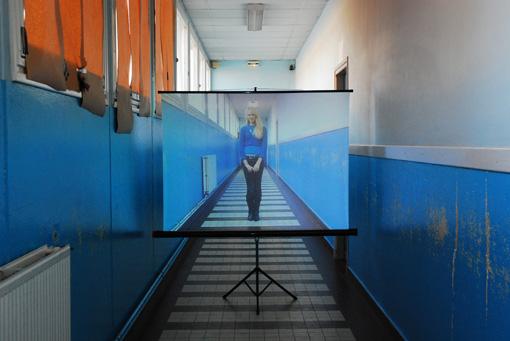 couloirk.jpg