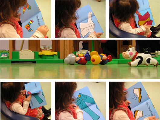 la-petite-qui-aime-lire.jpg