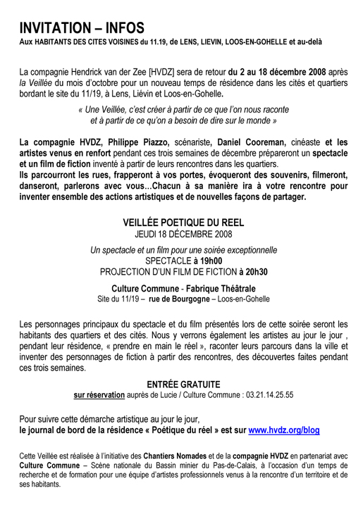 poetique-du-reel2.jpg