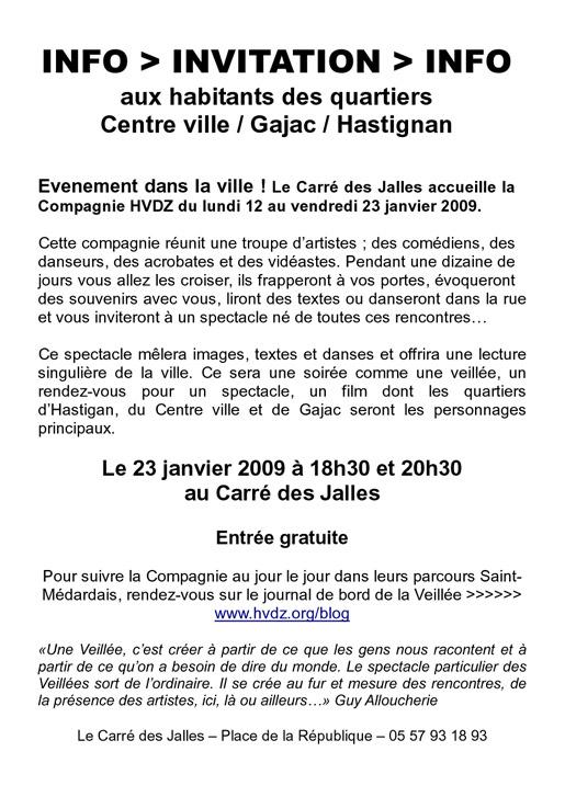 tract-veillee-st-medard-blog.jpg