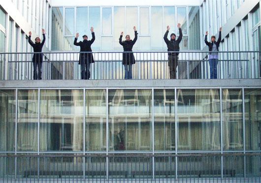 adage-au-balcon.jpg
