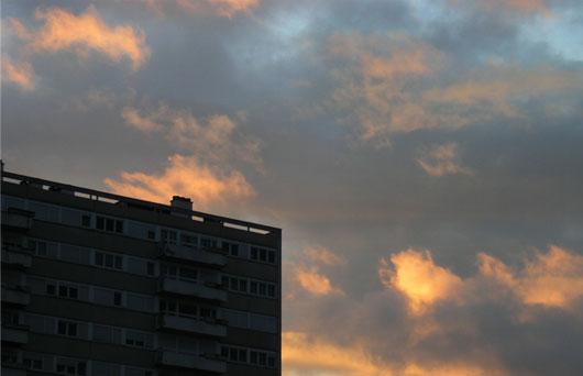 immeuble-ciel-rose.jpg
