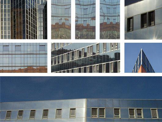 immeubles-reflets.jpg