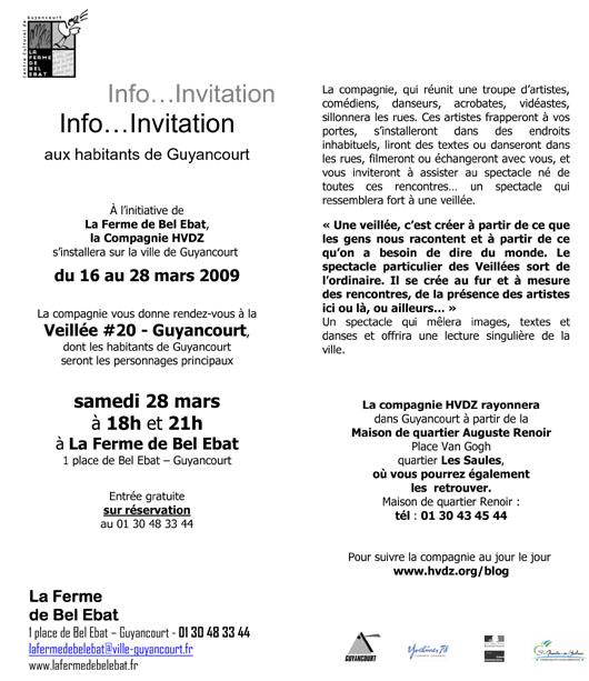 tract-veillee-_20.jpg