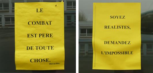 affiches-militantes.jpg