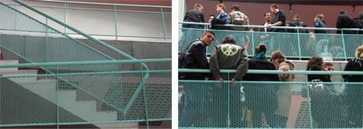 les-balcons.jpg