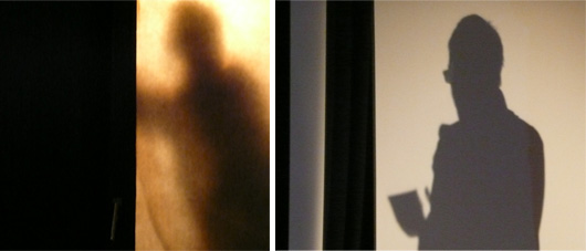 les-fantomes.jpg