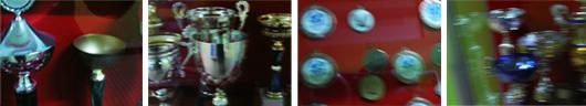 trophees-coupes-et-medailles.jpg
