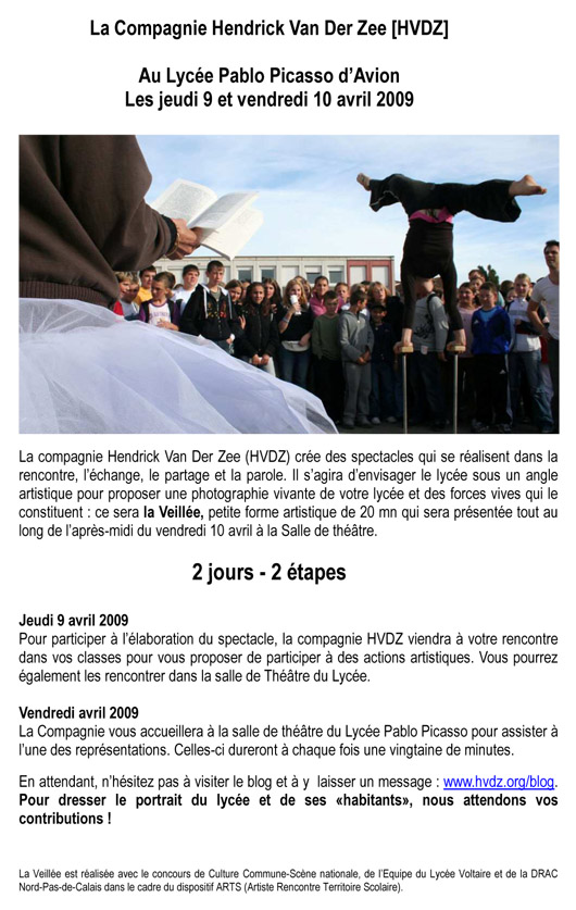 veillee-permanente-tract-avion-blog.jpg