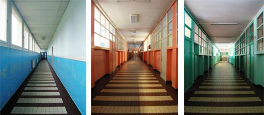 les-couloirs.jpg