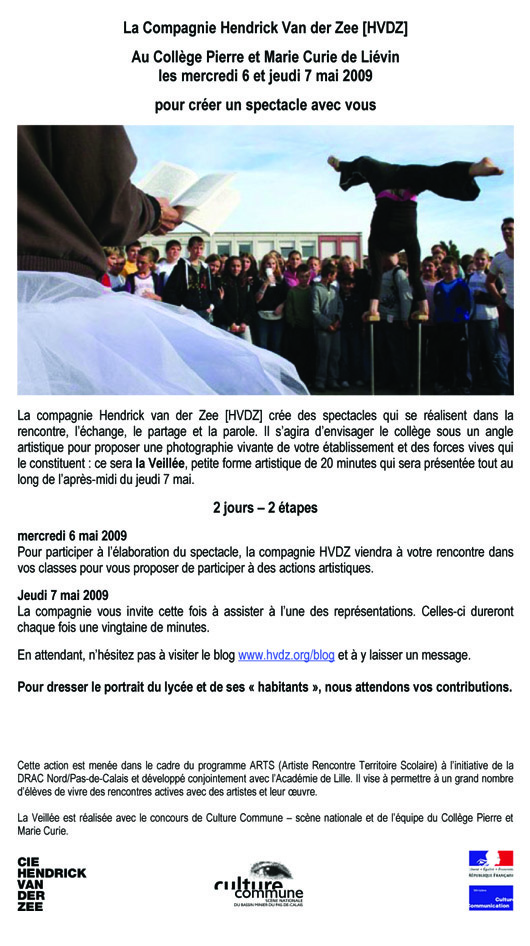tract-college-curie.jpg
