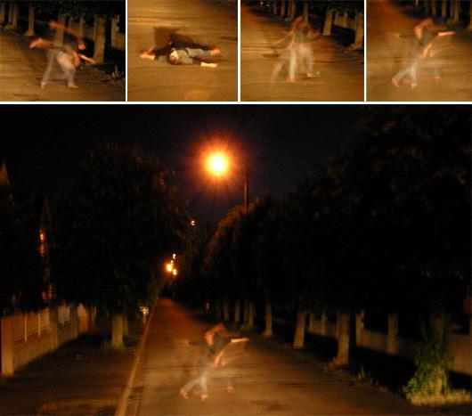 camille-de-nuit.jpg