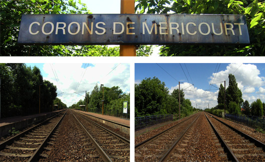 corons-de-mericourt.jpg