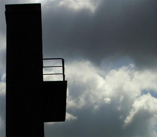 le-balcon-solitaire.jpg
