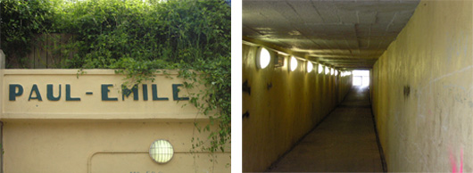 le-tunnel.jpg