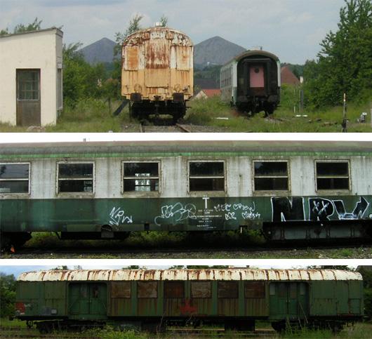 terril-train-terril-train.jpg