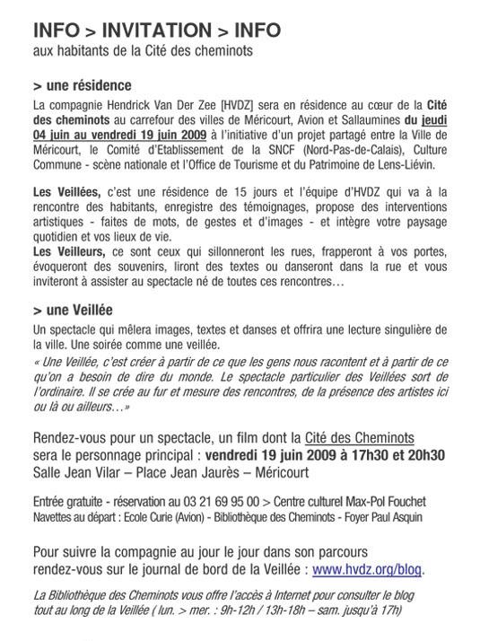 veillee-21-tract-cite-des-cheminots-blog-2.jpg