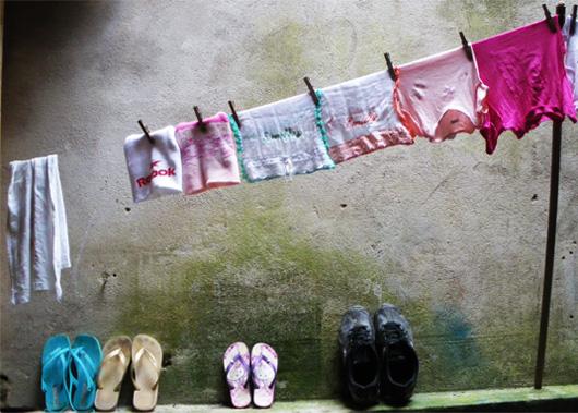 10-chaussures-et-lessives.jpg