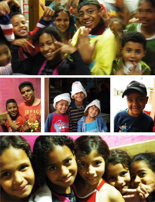 11-criancas.jpg