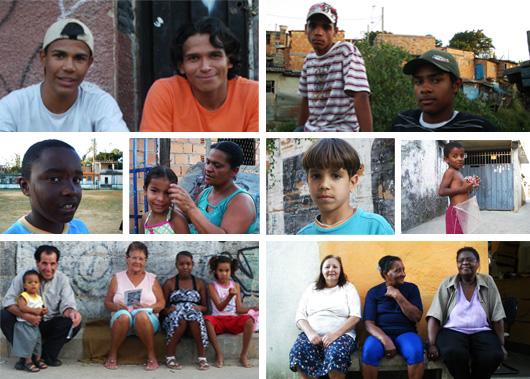 12-retratos.jpg