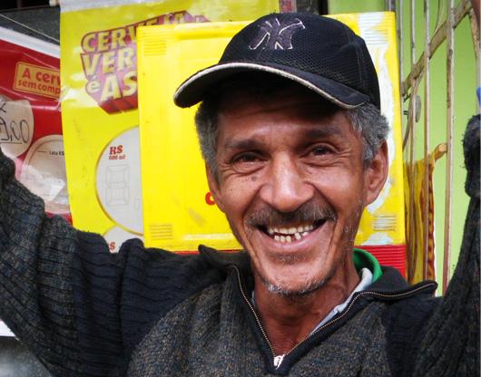 15-sourire.jpg