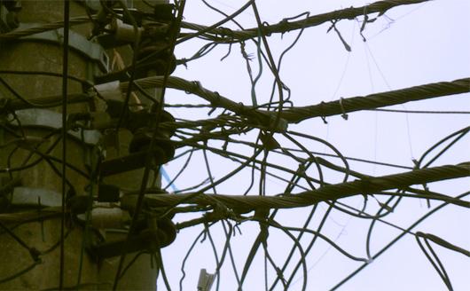 18-electricite.jpg