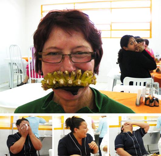 42-les-dents-de-martine.jpg