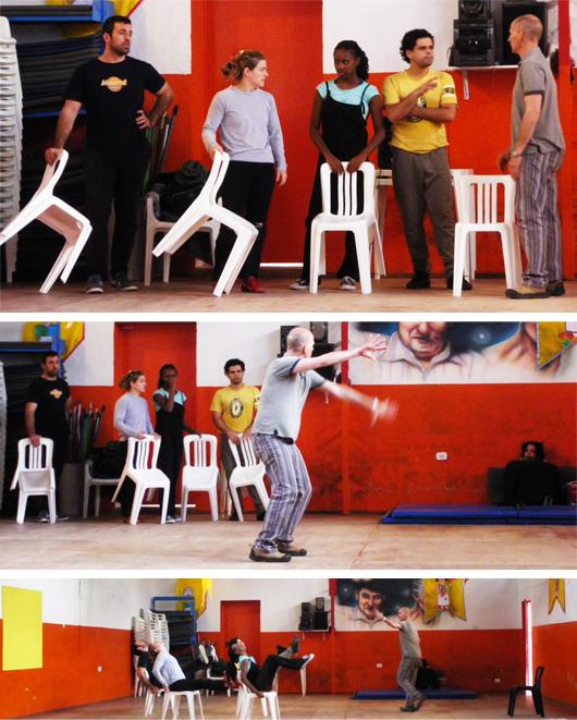 46-danser-dans-toutes-les-langues.jpg
