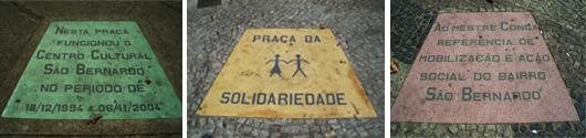 5-place-de-la-solidarite.jpg