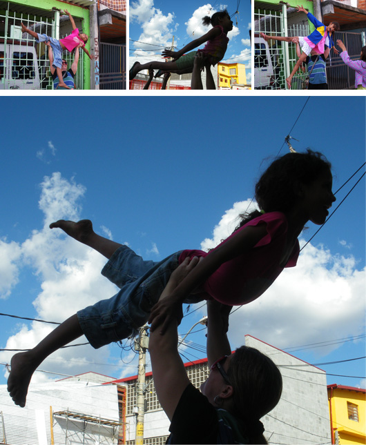 6-petites-acrobates-de-rue.jpg