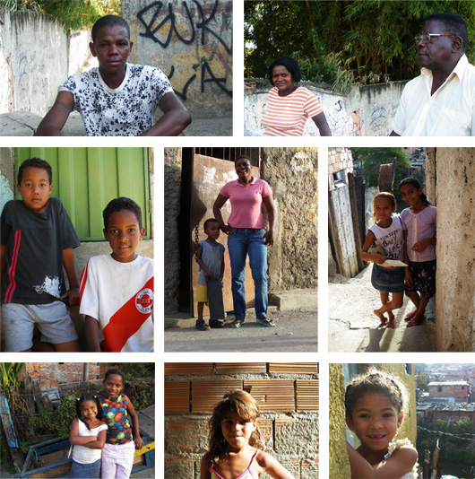 6-portraits.jpg