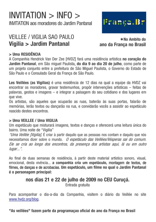 sao-paulo-blog-tract.jpg