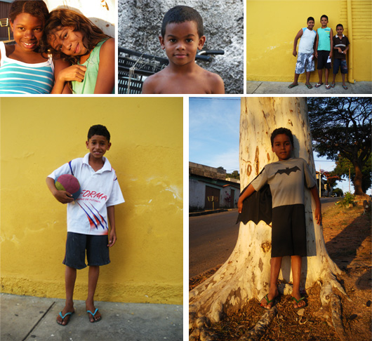 20-portraits.jpg