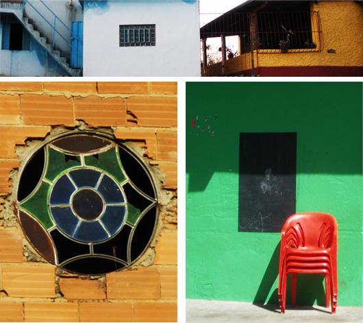 29-les-couleurs-des-rues.jpg
