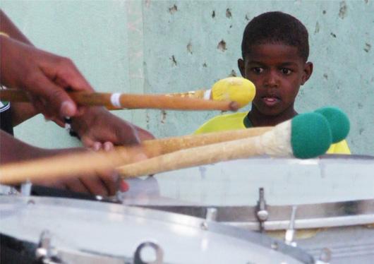 37-percussions.jpg