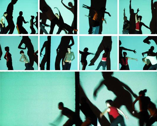 51-quintet.jpg
