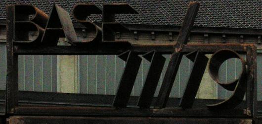 13-la-grille.jpg