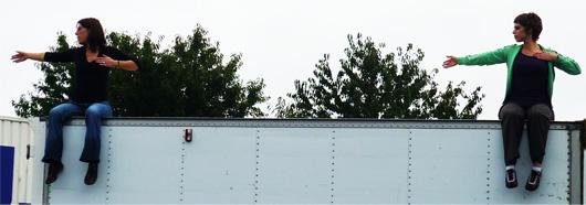 15-sur-le-camion1.jpg